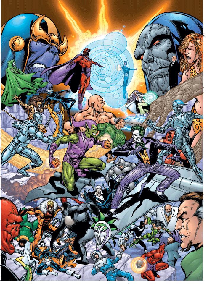 DC_Villains_vs_Marvel_Villains.jpg