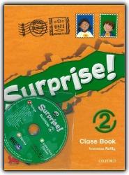 SURPRISE! 2