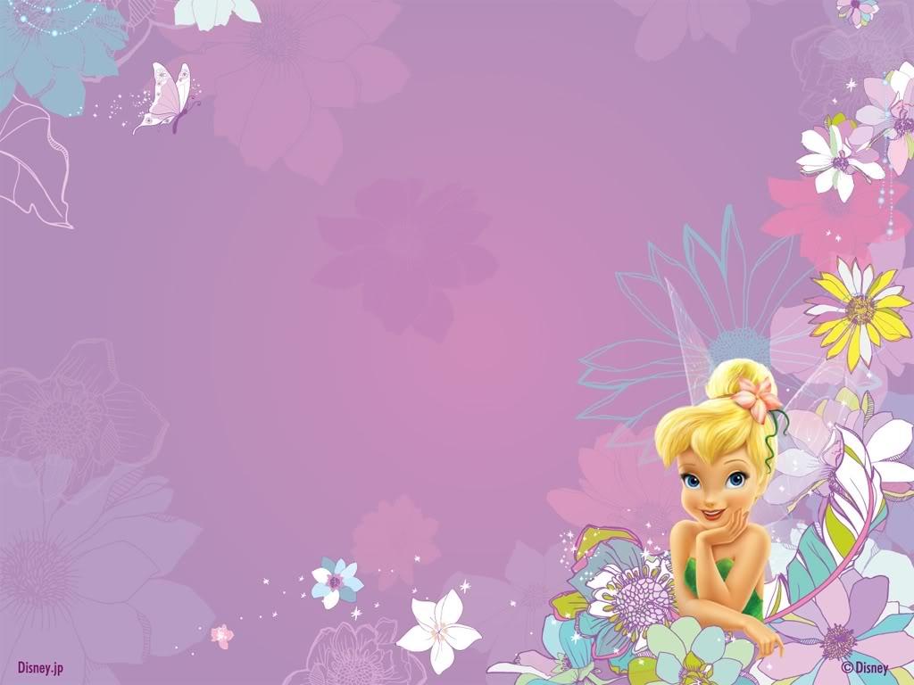 http://3.bp.blogspot.com/-K3lW1nAeiTg/TdrDsfrNHPI/AAAAAAAAAcQ/A_HmG8FIpy4/s1600/Tinkerbell-Wallpaper-disney-8197638.jpg