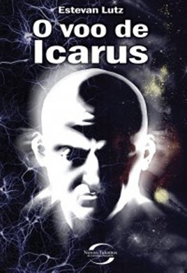 O Voo de Icarus, Estevan Lutz, Novo Século