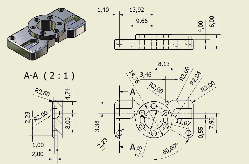 is 3156 part 3 pdf