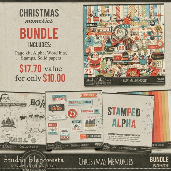 http://shop.scrapbookgraphics.com/Christmas-memories-BUNDLE.html