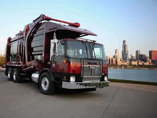 AutoCar Fire Trucks-6