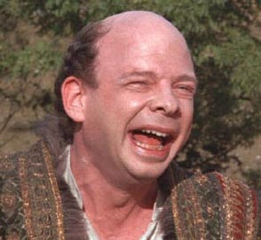 Wallace Shawn imagenes