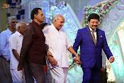 Aadi Wedding Reception Gallery-thumbnail-14