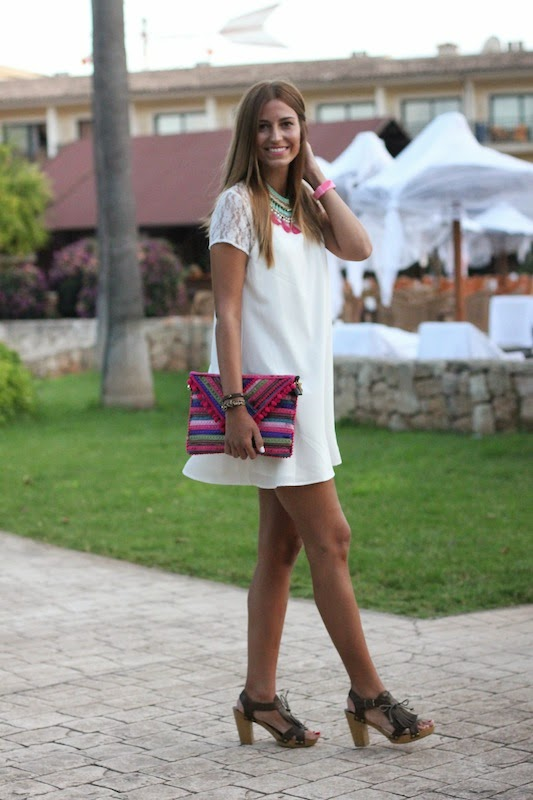 blog_blogger_moda_fashion_chica_estilo_style_street_vestido_sheinside_ideas_boda