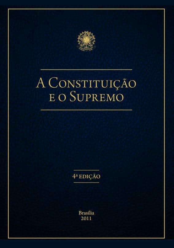 Artigo 38 constituicao federal