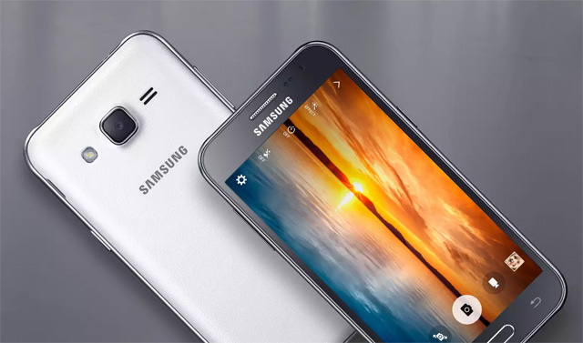 Samsung Galaxy J2 Full Specs Features And Official Price