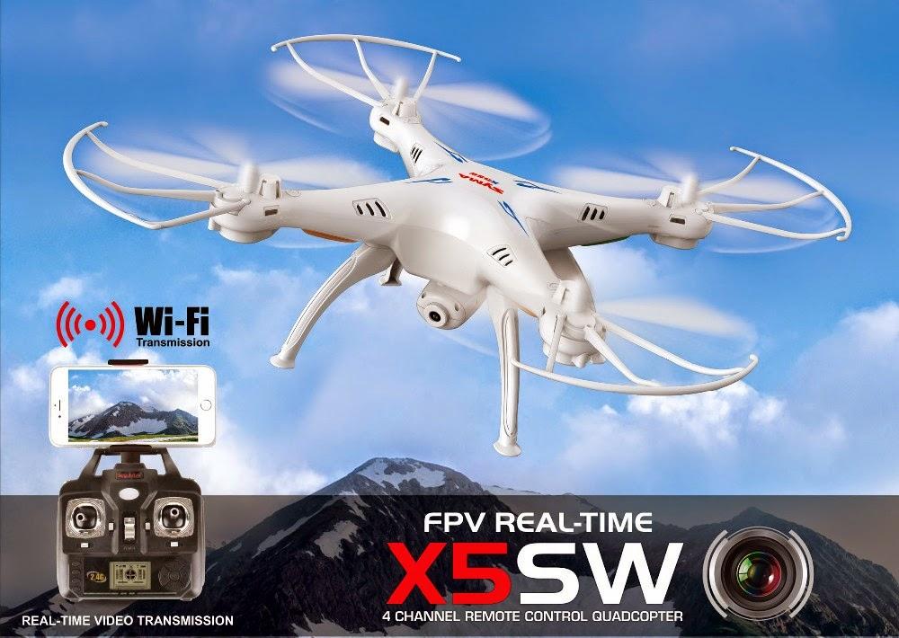 Syma_X5SW_FPV_Quadcopter
