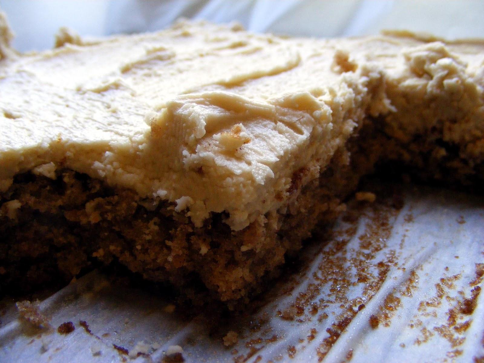 Apple Spice Cake Recipe Ina Garten