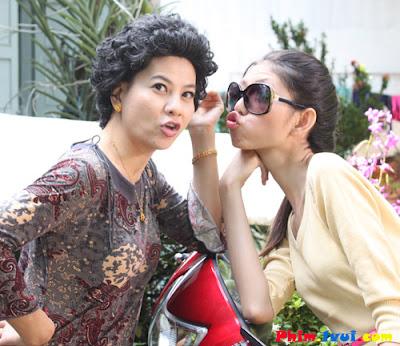 Phim Mưa Đầu Mùa [30/30 Tập] Trên VTV9 Online