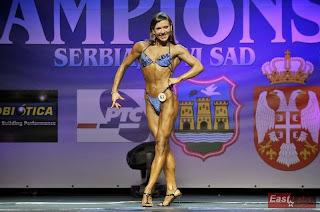 пурмак марина бодифитнес чемпионка европы по бодифитнесу