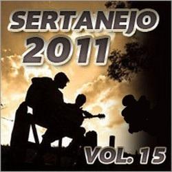 Download Lançamentos Sertanejo Da Semana Vol 15