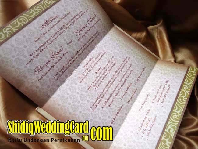 http://www.shidiqweddingcard.com/2015/05/hardcover-ac-36.html