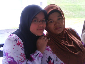 ~mY LoVeLy mOm's~