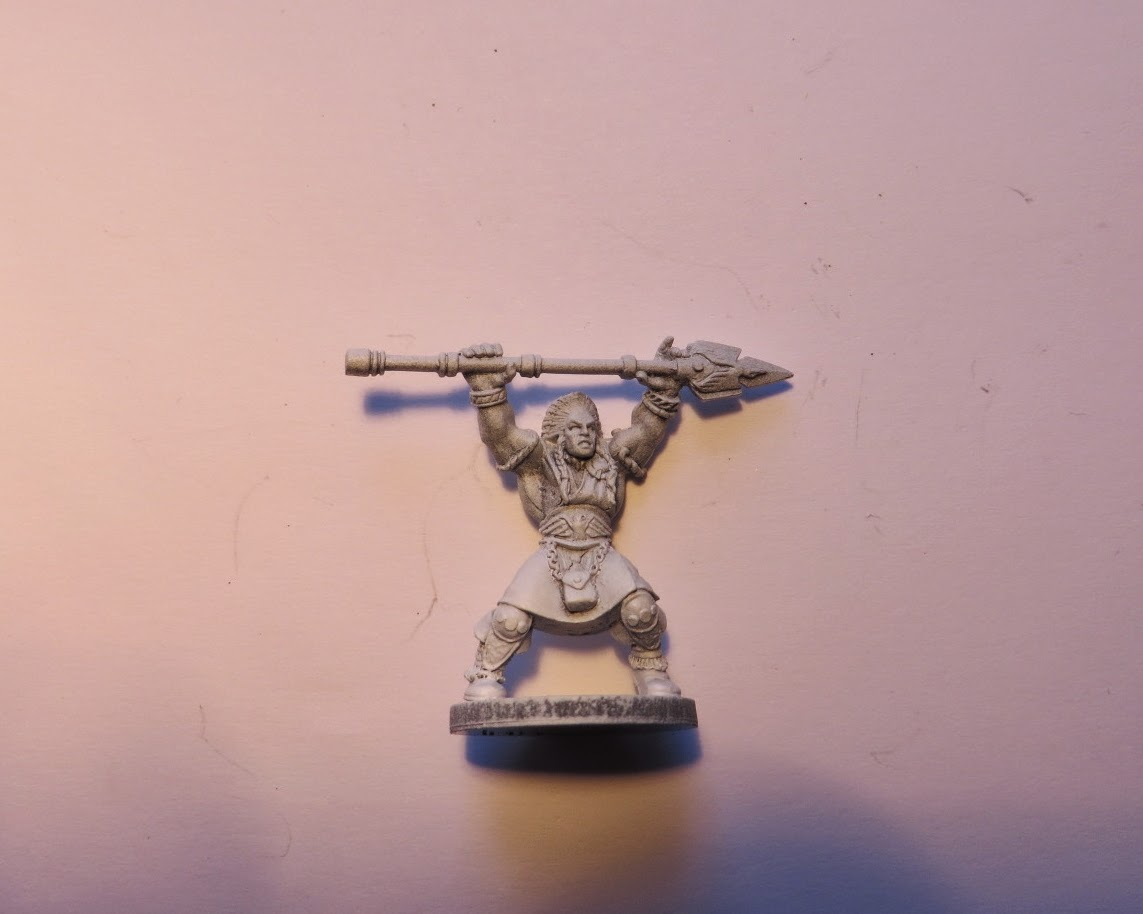 Lugh, Long Arm, Celtos, Ebay