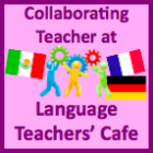 Language Teachers' Cafe