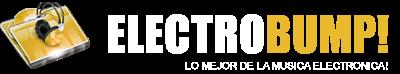 ElectroBump! Música Electrónica | Lo Mejor del Electro/House/Dance!
