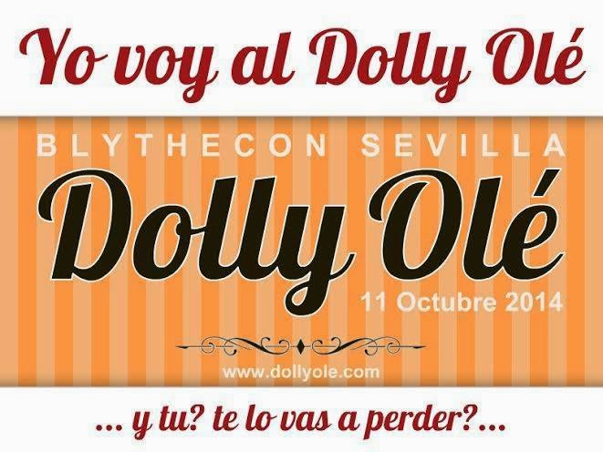 http://www.dollyole.com/