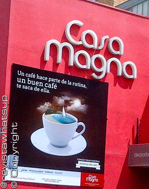 Lanzamiento-FRUCO-DELI-SABOR-COLOMBIA-Casa-magna