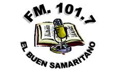El Buen Samaritano - FM 101.7