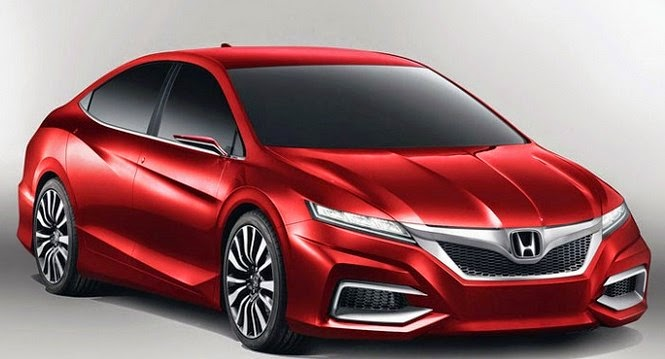2016 honda civic si release date new car release dates. Black Bedroom Furniture Sets. Home Design Ideas