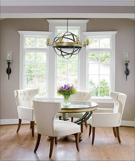 Home-Dining-Room-Interior-Design Wallpapers