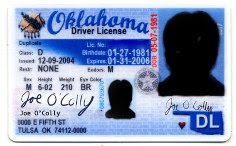 amp; Driver's Beliefs Religion American And Law Photos Religious License