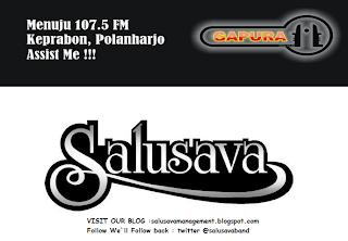 http://radiogapura.radio12345.com/