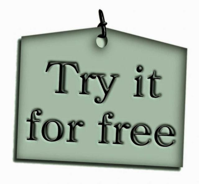 Free forex signal blogspot