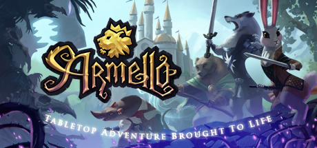 Armello PC Game Free Download