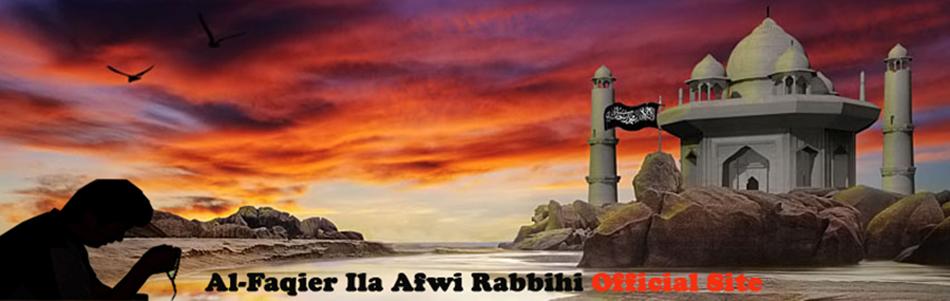 MAKALAH ISLAM
