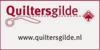 quiltersgilde