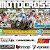 Motocross: Colón descubre la Sexta fecha del MX Argentino