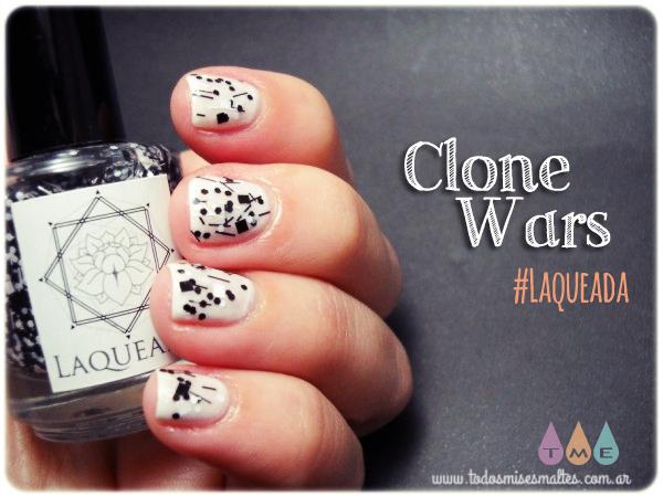 clone-wars-laqueada