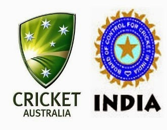 Australia vs India world cup live streaming | AUS vs IND live streaming