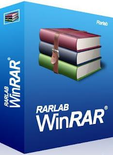 Winrar Crack - Tam sürüm yapma