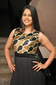 Anchor Chitralekha latest glam pics-thumbnail-4