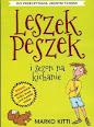 ",,Leszek Peszek i sezon na kichanie"""