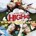 [Mini Album] HIGH4 – HI HIGH [1st Mini Album]