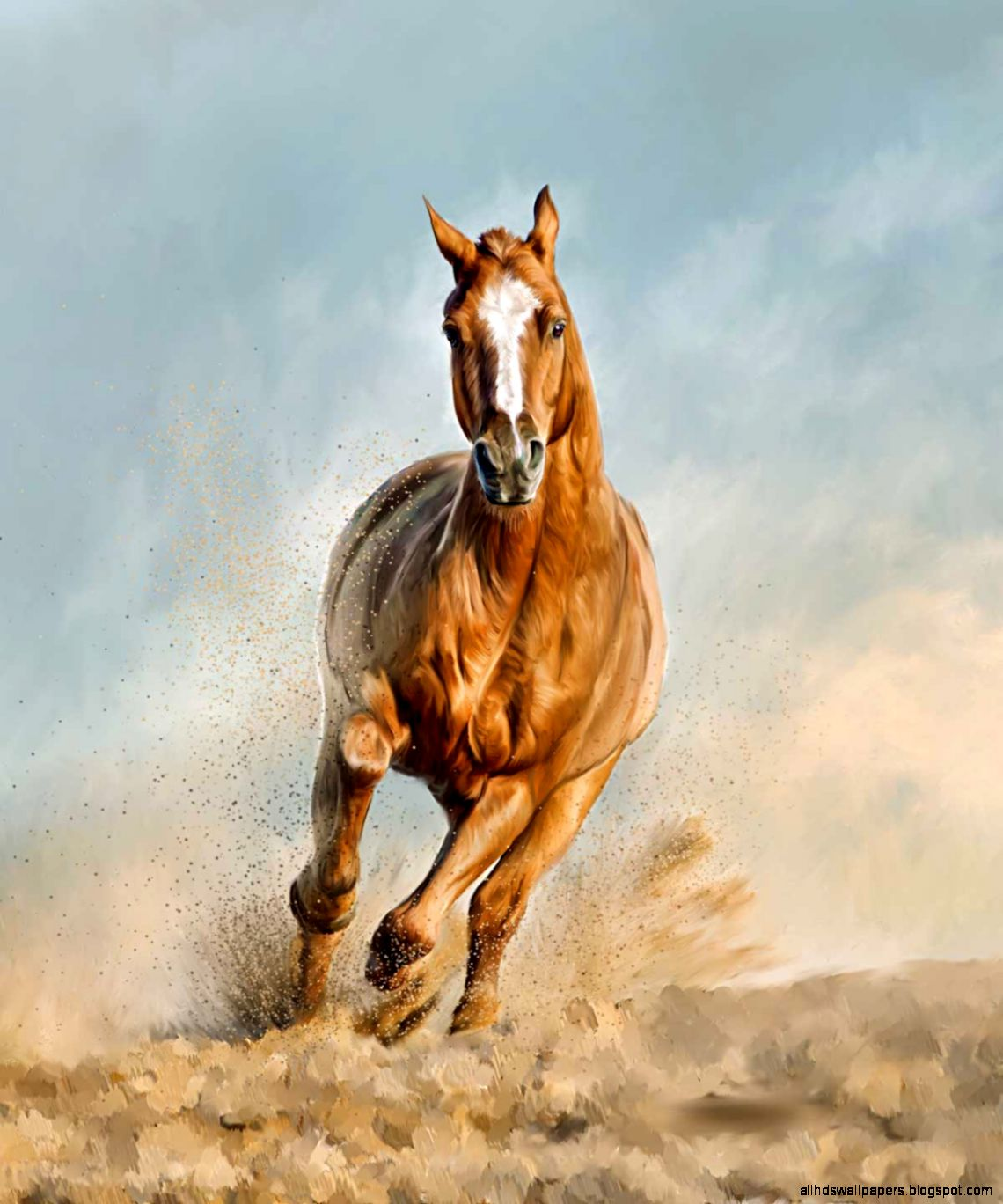 Cool   Wallpaper Horse Vintage - wonderful-horse-painting-1200x1520px-620394  Perfect Image Reference_44922.jpg
