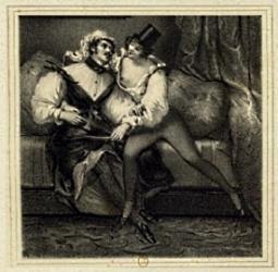 Erinnerung / Manly Palmer Hall / Мэнли Палмер Холл