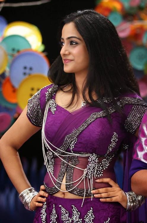 Namitha Pramod Hot Navel Show Photos In Sound Thoma Movie ~ ACTRESS ...