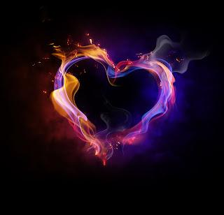 liebesbilder, herzenbilder, herz, love, love picture, flamme