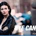 """Victoria Justice é a estrela de """"Eye Candy"""", nova série da MTV"""