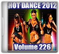 Hot%2BDance%2B2012%2BVolume%2B226 Download   V.A   Hot Dance vol 226   2012