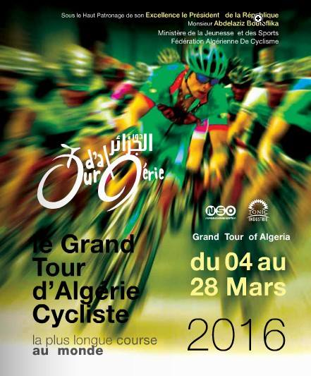 04-03 AL 28-03 TOUR DE ARGELIA