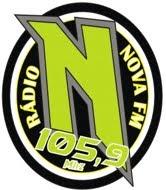 RADIO NOVA FM