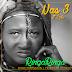 New AUDIO | Nas 3 Ft. Lulu - Ringa ringa | Download/Listen