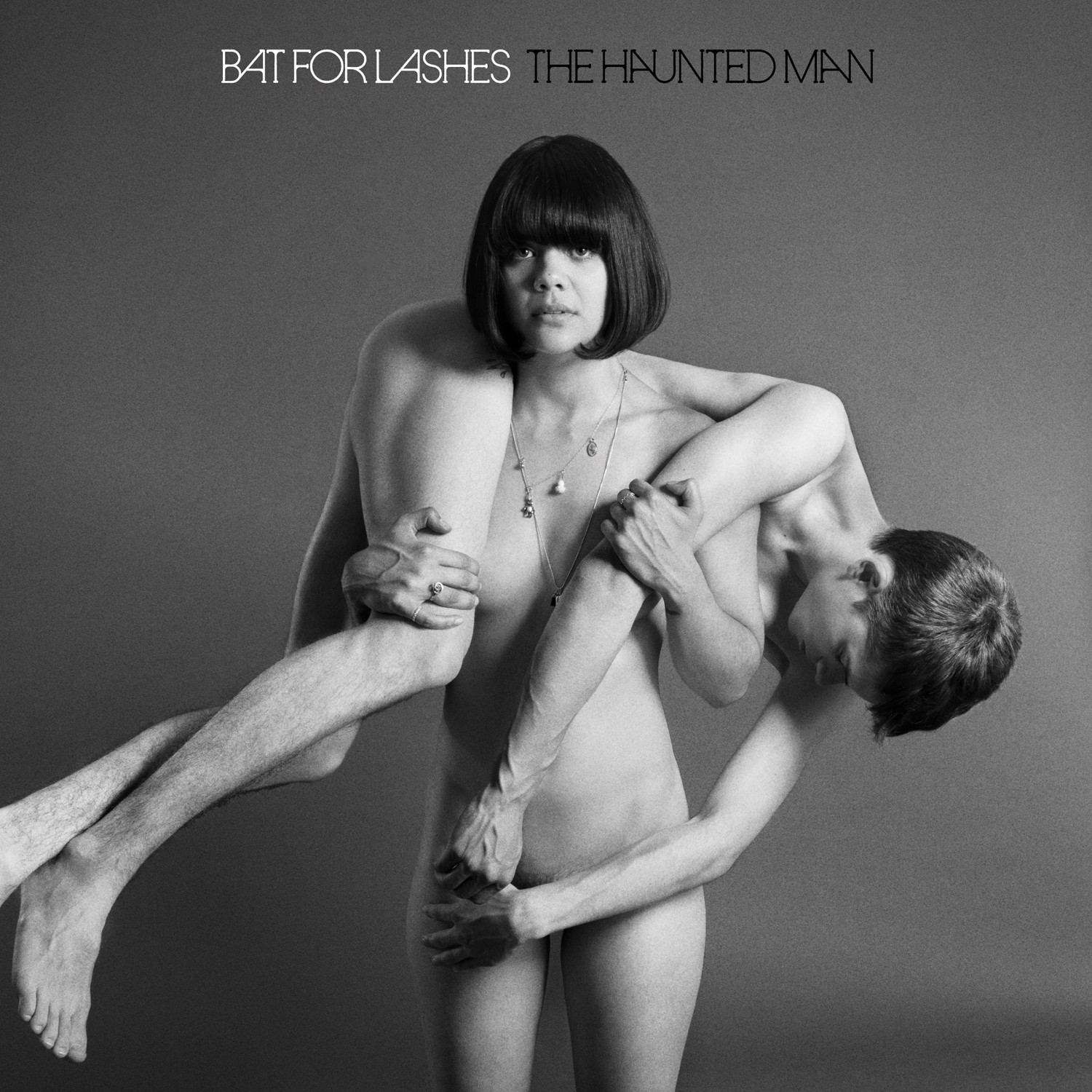Bat for lashes the haunted man download free